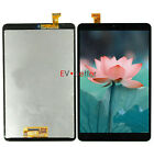 Lot For Samsung Tab A 8.0 SM-T387P T387V T387A T387T LCD Display±Touch Screen