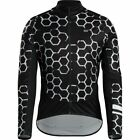 SUGOI RS Training Long-Sleeve Jersey - Men's <br/> Free 2-Day Shipping on $50+ Orders!