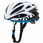 Kali Protectives Loka Helmet <br/> Free 2-Day Shipping on $50+ Orders!