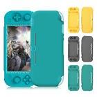 For Nintendo Switch Lite Silicone Case Soft Shock Proof Grip Protective Cover