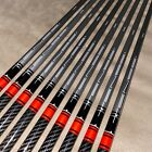 Kyпить Tensei CK 60 Orange Driver Shaft *Choose Flex* RH LH Taylormade SIM M6 M5 M4 M3 на еВаy.соm