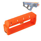 Worker MOD LiPo Battery Case 3D Printed Shell for Nerf Rival Perses Modify Toy
