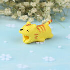 Cartoon Animal Saver Protector USB Charger Cable Data Line Wire Cord ProtectiS*