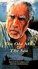 Kyпить The Old Man and the Sea (VHS, 2000) Anthony Quinn  на еВаy.соm