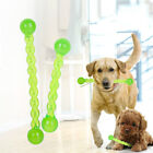 EE_ AM_ EG_ PET DOG TEETH STICK TOY TOOTH CLEANING CHEW TREAT TEETHING CHEW PLAY