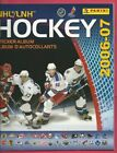 2006-07 Panini Hockey sticker finish your set team lot rookie RC 1st vtg orig mT $1.5 USD on eBay