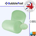 BubblePost - Bio Degradable ECO - Small Bubble Wrap - 300mm 500mm 750mm 1000mm