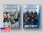Kyпить [US SHIPPING] NCT 127-[Neo Zone:The Final Round] Repackage (KpopMusicDepot) на еВаy.соm