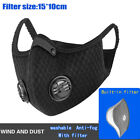 Kyпить Windproof Cycling Mask Sports Men Women Mouth-Muffle Face Mask на еВаy.соm