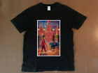 New Orleans Jazz & Heritage Festival 2020 tour Concert t shirt Tee image
