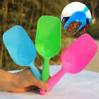 PET DOG PUPPY CAT BIRD FERRET RABBIT FOOD FEEDER SCOOP SHOVEL SPADE DISHES TOOL
