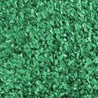 Kyпить Outdoor Artificial Event Turf with Marine Backing GREEN synthetic grass carpet на еВаy.соm
