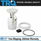 TRQ Engine Fuel Pump & Sending Unit Module Assembly for Honda Acura New
