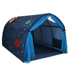 Dream Tents Tent Bed Kids Playhouse Sleeping Play Canopy Tent Privacy Space