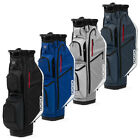 Ogio Mens 2020 Fuse 314 Lightweight Water Resistant 14 Way Divider Golf Cart Bag