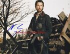 FALLING SKIES Noah Wyle SIGNED Autograph 8x10 Color Photo