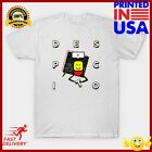 Funny Game Characters Roblox Despacito T Shirt