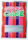 New Guava Cake By Runtz Resealable Zip Lock Mylar Smell Proof 3.5g-7g Bags