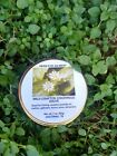 Chickweed Salve/Balm All Natural Bug Bites,Poison Ivy,Hemorrhoids,Itchy 2oz