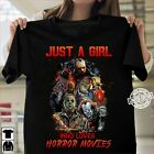Just-a-girl-who-loves-horror-movies-halloween-shirt