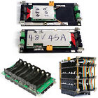 48V 13S 14S 20/45A Battery Box Board for NEW Power Pack Li-ion Lithium Battery