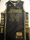 KOBE BRYANT LOS ANGELES LAKERS JERSEY NEW SNAKESKIN MAMBA DODGERS ALL STAR
