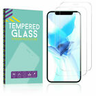 For iPhone 12/12 Pro Max  Tempered Glass Screen Protector+Camera Lens Protector