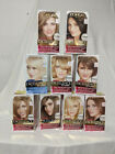 L'Oreal Paris Excellence Creme Permanent Hair Color ** U Choose Color ***
