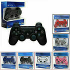 SONY PS3 Controller GamePad PlayStation 3 DualShock 3 Wireless HotPS3 GIFTS UK