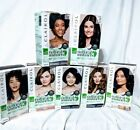 Clairol Natural Instincts Hair Color  **U Choose Color **