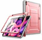"""For Apple iPad Air 4th Gen 10.9"""" 2020, SUPCASE UBPro Full Body Case Screen Cover"""