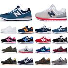 2020 NEW Balance 574 Running Shoes Casual Lace Uomo e Donne Scarpe Size 36-47 IT