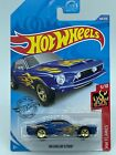Hot Wheels Assorted Bundle Lot You Pick *UPDATED 03/27/2021*