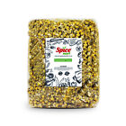 Chamomile | Camomile Dried Flower Herbal Loose Leaf Tea Premium Quality Free P&P