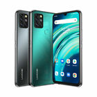 Umidigi A9 Pro Smartphone 6.3'' 4gb+64gb Quad Camera Factory Unlocked Octa Core