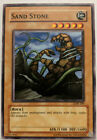 Yugioh The Legend of Blue Eyes White Dragon (Unlimited) NM/Pack Fresh!!!