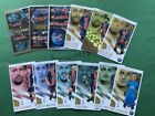 Topps UEFA Champions League Best of the Best 20/21 Premium Supersize Cards