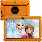 Kids Learning Tablet Android Bluetooth WiFi Camera for Children Parental Control