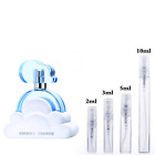 Cloud By Ariana Grande for Women Eau De Parfum Spray Samples