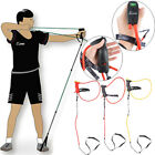 Archery 9-19lbs Trainer Equipment Bow Grip Puller Practice Training Shooting
