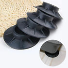 Washing Machine Round Base Home Non-slip Mat Anti Vibration Rubber Feet Pads