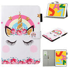 "Case For Apple iPad 10.2"" 8th 7th/ 9.7 6th 5th Generation/ Air/ Mini 12345 Cover"