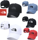 The North Face 66 Classic Cap,  One Size,UK