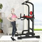 Ultimate Body Home Gym Combo Station