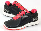 Nike Wmns Lunareclipse+ Anthracite/Solar Red Running408580-006