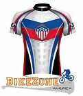 PRIMAL WEAR GLORY MEN'S CYCLING JERSEY W/PRIMAL SHORT FINGER GLOVES FOR FREE