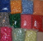 WEDDING TABLE DECORATION DIAMONDS SCATTER CRYSTALS (8MM-2 CARAT), GREAT VALUE!!