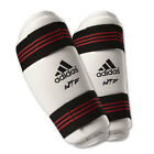 adidas Forearm Guards martsial arts sparring gear-TAEKWONDO gear approve by WTF