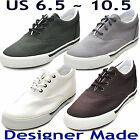"""HEIGHT INCREASING ELEVATOR SHOES_Upto 2.4""""/ 6 cm_4 colors available_W HT"""