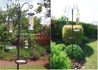 TRADITIONAL/DELUXE BIRD FEEDING FEEDER F...